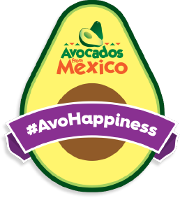 AvoHappiness