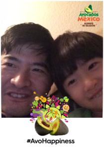 happy_58c8628528802