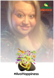 happy_58c9b493cf590