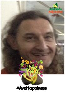 happy_58caf526e3016