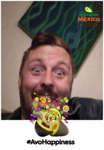 happy_58caf876e1215