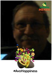 happy_58cc18889c648