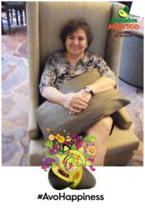 happy_58cddf26967fe