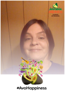 happy_58cde56f7626c