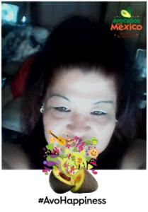 happy_58cdea5e1083e