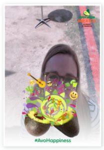 sxsw_Orderer_AvoCameraCropper_2017-03-10-12-45-12_1080x1920