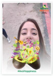 sxsw_Orderer_AvoCameraCropper_2017-03-10-16-26-15_1080x1920