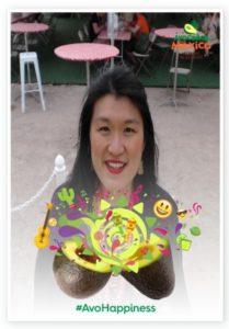 sxsw_Orderer_AvoCameraCropper_2017-03-10-17-56-19_1080x1920