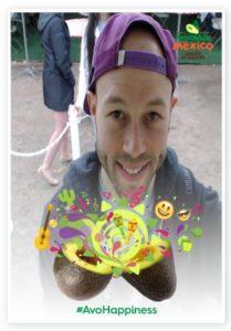 sxsw_Orderer_AvoCameraCropper_2017-03-11-12-00-35_1080x1920
