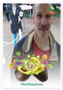sxsw_Orderer_AvoCameraCropper_2017-03-11-12-28-40_1080x1920
