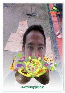 sxsw_Orderer_AvoCameraCropper_2017-03-11-13-08-23_1080x1920