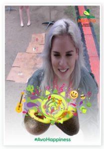sxsw_Orderer_AvoCameraCropper_2017-03-11-13-15-20_1080x1920