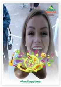 sxsw_Orderer_AvoCameraCropper_2017-03-12-12-27-34_1080x1920