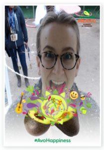 sxsw_Orderer_AvoCameraCropper_2017-03-12-12-30-54_1080x1920