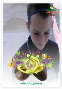 sxsw_Orderer_AvoCameraCropper_2017-03-12-12-48-41_1080x1920