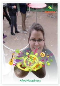 sxsw_Orderer_AvoCameraCropper_2017-03-12-15-51-17_1080x1920