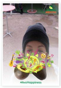 sxsw_Orderer_AvoCameraCropper_2017-03-12-16-17-38_1080x1920