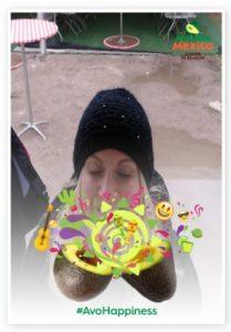 sxsw_Orderer_AvoCameraCropper_2017-03-12-16-21-47_1080x1920