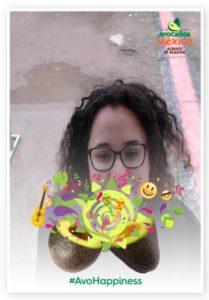 sxsw_Orderer_AvoCameraCropper_2017-03-12-16-34-25_1080x1920