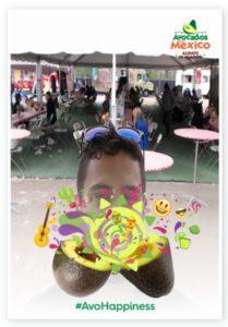 sxsw_Orderer_AvoCameraCropper_2017-03-12-16-59-09_1080x1920