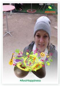 sxsw_Orderer_AvoCameraCropper_2017-03-12-17-12-16_1080x1920
