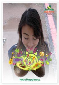sxsw_Orderer_AvoCameraCropper_2017-03-12-17-26-49_1080x1920