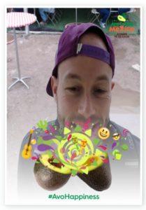 sxsw_Orderer_AvoCameraCropper_2017-03-12-17-51-31_1080x1920