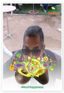 sxsw_Orderer_AvoCameraCropper_2017-03-12-17-56-40_1080x1920