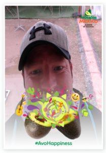 sxsw_Orderer_AvoCameraCropper_2017-03-12-18-03-26_1080x1920