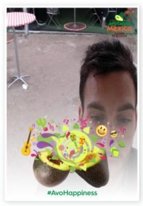 sxsw_Orderer_AvoCameraCropper_2017-03-12-18-39-53_1080x1920
