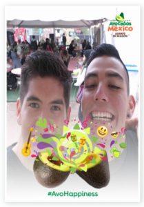 sxsw_Orderer_AvoCameraCropper_2017-03-12-18-56-25_1080x1920
