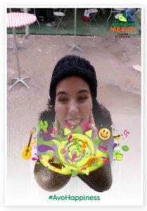 sxsw_Orderer_AvoCameraCropper_2017-03-12-22-53-32_1080x1920