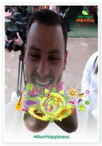 sxsw_Orderer_AvoCameraCropper_2017-03-13-12-15-15_1080x1920