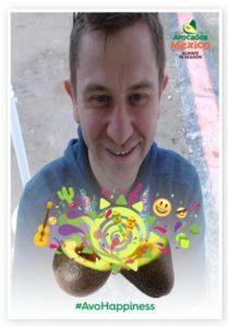 sxsw_Orderer_AvoCameraCropper_2017-03-13-13-30-18_1080x1920