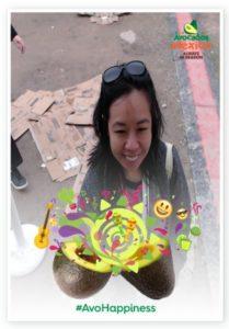 sxsw_Orderer_AvoCameraCropper_2017-03-13-14-00-49_1080x1920
