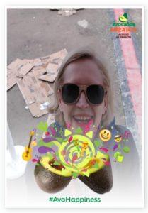 sxsw_Orderer_AvoCameraCropper_2017-03-13-14-05-56_1080x1920