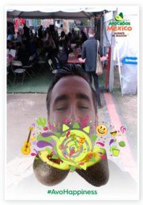 sxsw_Orderer_AvoCameraCropper_2017-03-13-14-12-45_1080x1920