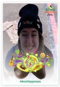 sxsw_Orderer_AvoCameraCropper_2017-03-13-14-47-16_1080x1920