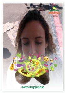 sxsw_Orderer_AvoCameraCropper_2017-03-13-15-19-26_1080x1920