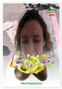 sxsw_Orderer_AvoCameraCropper_2017-03-13-15-19-27_1080x1920