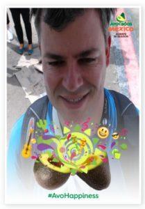 sxsw_Orderer_AvoCameraCropper_2017-03-13-16-17-21_1080x1920