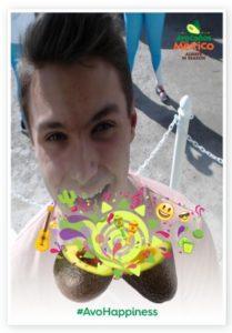 sxsw_Orderer_AvoCameraCropper_2017-03-13-16-45-11_1080x1920