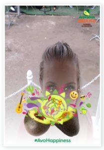 sxsw_Orderer_AvoCameraCropper_2017-03-13-17-11-53_1080x1920