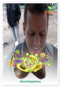 sxsw_Orderer_AvoCameraCropper_2017-03-13-17-21-04_1080x1920