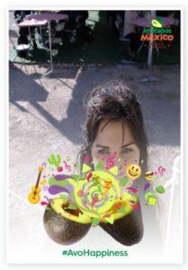 sxsw_Orderer_AvoCameraCropper_2017-03-13-17-21-14_1080x1920
