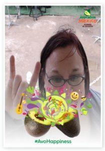 sxsw_Orderer_AvoCameraCropper_2017-03-13-17-28-11_1080x1920