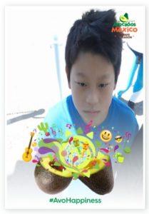 sxsw_Orderer_AvoCameraCropper_2017-03-13-18-31-41_1080x1920