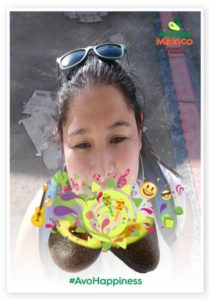 sxsw_Orderer_AvoCameraCropper_2017-03-13-18-46-33_1080x1920