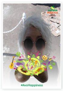 sxsw_Orderer_AvoCameraCropper_2017-03-13-19-27-41_1080x1920