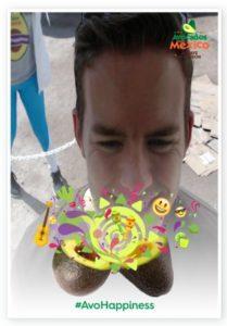 sxsw_Orderer_AvoCameraCropper_2017-03-13-21-06-40_1080x1920